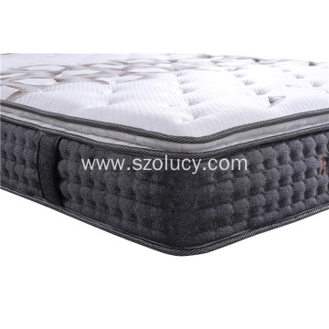Best Memory Foam Bed